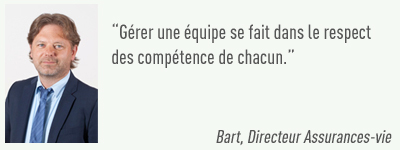 quote-Bart FR