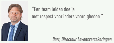quote Bart NL