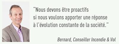 quote-Bernard FR