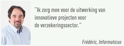 quote Fred NL